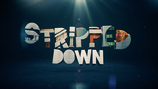 Stripped Down – Music Show – Channel O