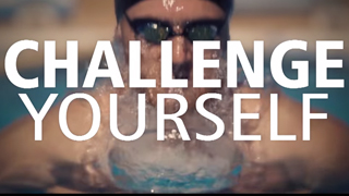 Challenge Yourself – USN