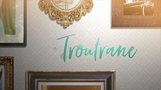 Troutrane