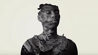 Bongeziwe Mabandla – Bawo Wam ft. Spoek Mathambo