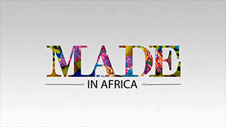 Made In Africa (BET)
